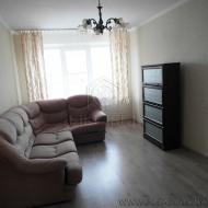 (код объекта K17152) Продажа 3комн. квартиры. Зодчих ул. 54, Святошинский р-н.