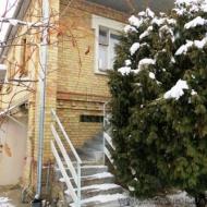 (Код объекта Н4467)Продажа дома 220 м2 с.Белогородка.К-Святошинский р-н