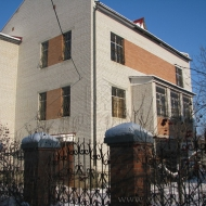 (код объекта H3992) Продажа 400 кв.м. дома.5 соток.Киев,Оболонский р-н.