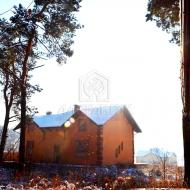 Продам дом 450 м.кв. участок 40 соток.Киевская обл.Киево-Святошинский р-н.(Н2306)