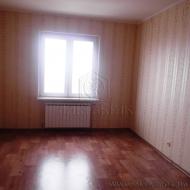 квартиру, Киев, Дарницкий, Позняки, Софьи Русовой, 3 (Код K17334)
