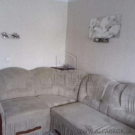Продам квартиру, Киев, Дарницкий, Но, Ильича ул., 8 (Код K17354)