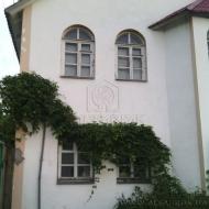 (Код объекта Н4847) Продажа дома 120 м2. Деснянский р-н. с. Троещина