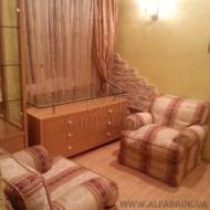 (Код объекта Н4848) Сдам 1/2 дома 57 м2. 8 соток. Киев, Соломенский р-н.