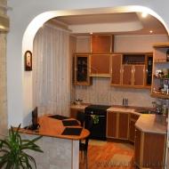 (код объекта К17461) Продается 2-х комнатная квартира, ул. Искровская 5, Соломенский р-н