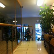 (Код объекта С975) Продажа помещения под представительство, офис или отделение банка, бутик, ресторан. Шота Руставели, 16