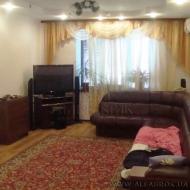(код объекта K17524) Продажа 2-к. квартиры по пл. Святошинская 1, Святошинский р-н.