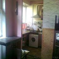 Продам или обменяю 3 комн квартиру ул. Тупикова 16