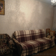 Продажа 3 комн. квартиры, Тростянецкая ул., 8б, Дарницкий р-н. (Код K17618)