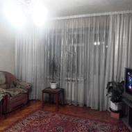 (код объекта K17666) Продажа 3комн. квартиры. Лесной просп. 3, Деснянский р-н.