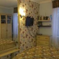 (код объекта K17698) Продажа 1-к. квартиры по ул. Сокальская 1, Оболонский р-н.
