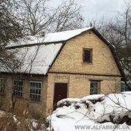 (код объекта T1109) Продажа земельного участка. Киев, Святошинский р-н