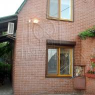 Продажа  дома  под  Киевом  Обуховский  р-н  с.Безрадичи  (код Н2680)