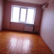 (код объекта K17915) Продажа 2комн. квартиры. Здолбуновская ул. 5а, Дарницкий р-н.