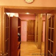 (код объекта K17325) Продажа 2комн. квартиры. Резницкая ул. 8, Печерский р-н