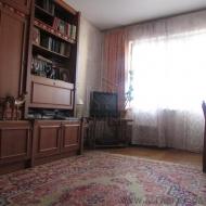(Код объекта К17838) Продажа 3-х ком. квартиры. бул. В. Высоцкого 4. Деснянский р-н.