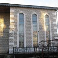 котедж, дом, дачу, Киев, Дарницкий, Карла Маркса (Код H3390)