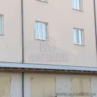 Продам админ. здание под бизнес, магазины, СТО, офисы (Код объекта С1015)