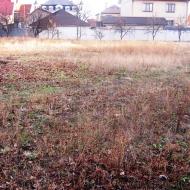 (код объекта T1175) Продажа земельного участка. Киев, Дарницкий р-н