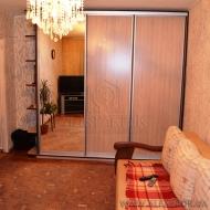 (код объекта К18139) Продается 2-х комнатная квартира ул. Челябинская 15 Днепровский р-н