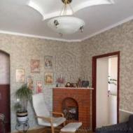 (код объекта K18224) Продажа 3комн. квартиры. Волошская ул. 55, Подольский р-н