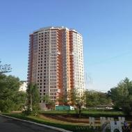 квартиру, Киев, Святошинский, Беличи, Ирпенская ул., 69б (Код K6340)