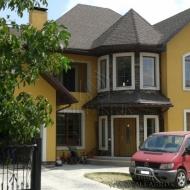 Срочная Продажа дома. Крюковщина. 390кв.м. 12 соток. (Н3328)