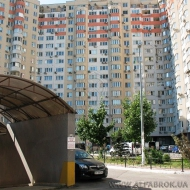 (код объекта K18234) Продажа 3-к. квартиры по ул. Касияна Василия 2/1, Голосеевский р-н.