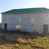(код объекта Н3872) Продажа дома 320 м2. с.Лениновка. Бориспольский р-н.
