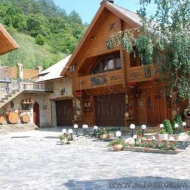 (Код объекта Н5035) Продажа дома 600 м2. с гостевым домом 200 м2. Дарницкий р-н.
