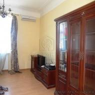 Продажа уютной 2-х комнатной квартиры на Печерске (Код K18188)