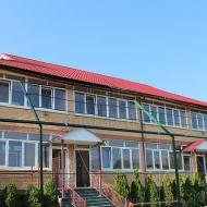 Продается четырехквартирный двухэтажный дом.Киевская обл.Киево-Святошинский р-н.(Н5042)