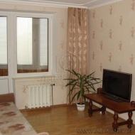 Продажа 2к квартиры Дарницкий р-н ул. Драгоманова 1-а (Код объекта К18342)