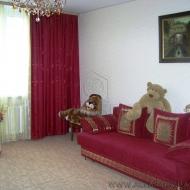 (код объекта K3866) Продажа 2комн. квартиры. Срибнокильская ул. 1, Дарницкий р-н.