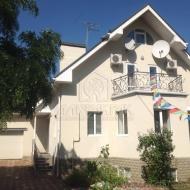 (Код объекта Н5120) Продажа дома.Киев.Святошинский р-н