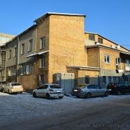 Продам н/ф 3000 кв. м., Киев, Святошинский (Код C1046)