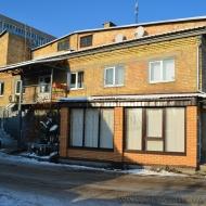 Продам н/ф 1500 кв. м., Киев, Святошинский (Код C1048)
