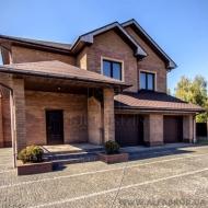 (код  Н5136) Продается  дом  в  п. Козин  Обуховский  район