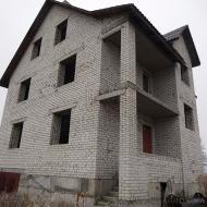 (Код объекта Н4383) Продажа дома в Киеве.Соломенский р-н.