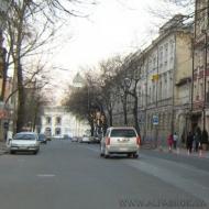 (Код объекта Н1063) Аренда 1/2 дома (коттеджа) Киев.Подольский р-н.