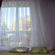 (код объекта K18496) Продажа 3комн. квартиры. Комарова космонавта просп. 30/28, Соломенский р-н