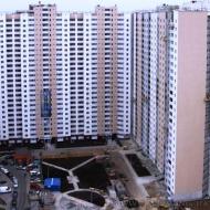 квартиру, Киев, Дарницкий, по, Урловская ул., 38 (Код K18510)