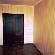 (код объекта K18592) Продажа 3комн. квартиры. Ващенко 7, Дарницкий р-н