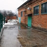 н/ф 380 кв. м., Борисполь, Киевский шлях, 14а (Код C1064)