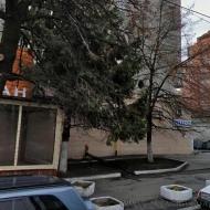 квартиру, Киев, Шевченковский, Златоустовская ул., 47 (Код K18642)