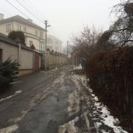 (код объекта T1214) Продажа земельного участка. Киев, Печерский р-н
