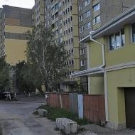 Срочно!Продам 3-х ком квартиру.Киев.Подольский р-н.(К6412)
