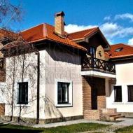 Продам котедж, дом, дачу, Козин (Конча - Заспа) (Код H5273)