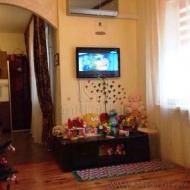 (код объекта K18737) Продажа 2-к. квартиры по ул. Печерская ул. 2 (с. Чайки), Святошинский р-н.