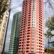 Продам квартиру, Киев, Голосеевский, Феодосийская ул., 1а (Код K6486)